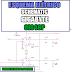 Esquema Elétrico Gigabyte 8I848P Notebook Laptop Manual de Serviço - schematic service manual
