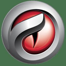 navegador ComodoDragon