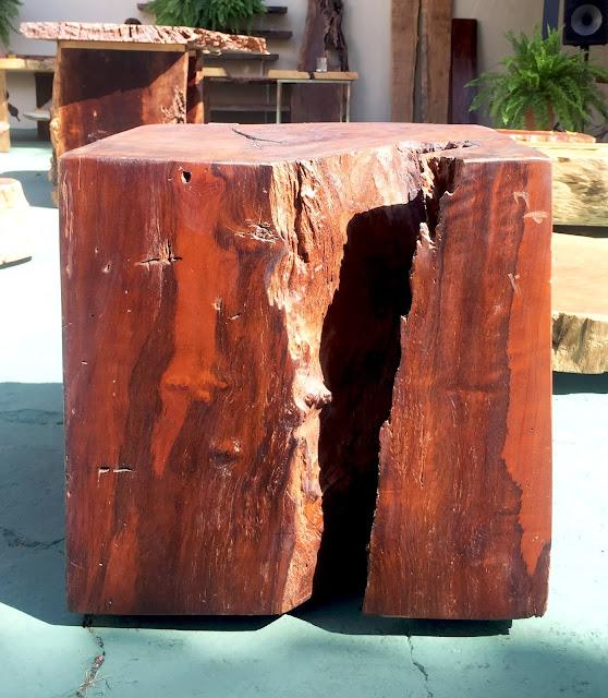 cubo-madeira-reflorestamento-sustentabilidade