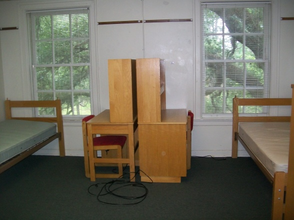 Dorm Room Furniture Layout The Domestic Curator: Bedeck The Heck Outta Your College