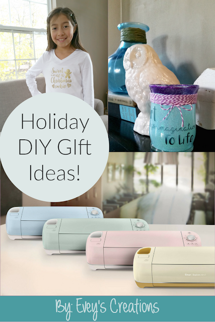 http://sweetsongbird.eveyscreations.com/2016/11/how-to-make-custom-holiday-gifts-for.html