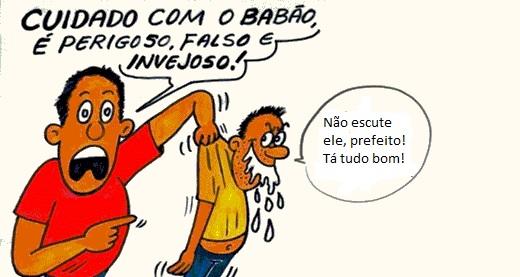 http://www.blogdofelipeandrade.com.br/2016/02/saiba-como-os-puxa-sacos-prejudicam.html