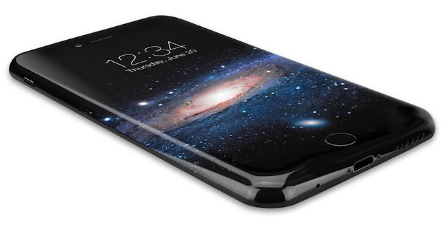 CwEOztbUAAAPeAT Apple launches a new patent for a glass cover perfect for iPhone 8 Technology