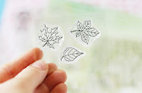 https://www.shop.studioforty.pl/pl/p/Leaves-small-stamp-set-10/712