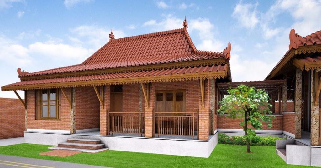 Desain Interior Rumah Minimalis Terbaru 6772b00642