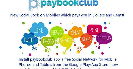 Paybookclub, the new goldmine for content hungry SEO managers