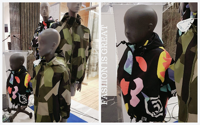 fashion_is_great_bilbao_chubasqueros
