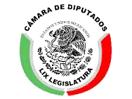 Cámara de Diputados TV