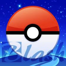 تحميل لعبة بوكيمون جو Pokemon Go للاندرويد-رابط مباشر Images-%25281%2529