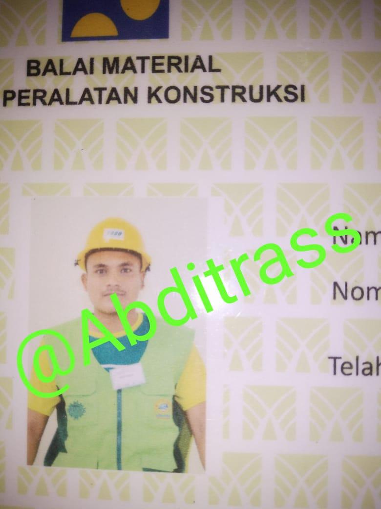 Kanopi Baja Ringan Bogor Kota Jawa Barat Pemasangan Atap Harga Termurah Dan Berkualitas