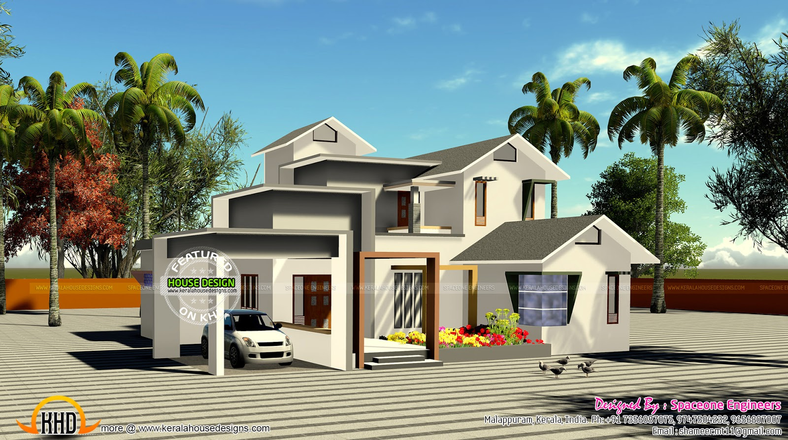 100 Home Design For 600 Sq Ft Modern House Plans Under 600 Sq
