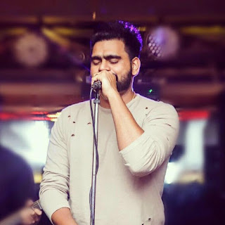 Teri Akad Lyrics - prabh gill