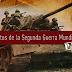 Mitos da Segunda Guerra EP-01 - O Castelo Assombrado de Himmler HD 720P