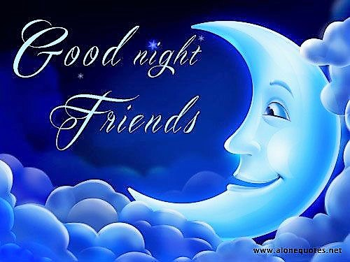 Winter special good night wishes for your loving friends click on the below images for wish your friends voltagebd Gallery