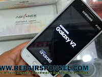 Download Firmware Samsung Galaxy V2 J106 (J1 Mini Prime)