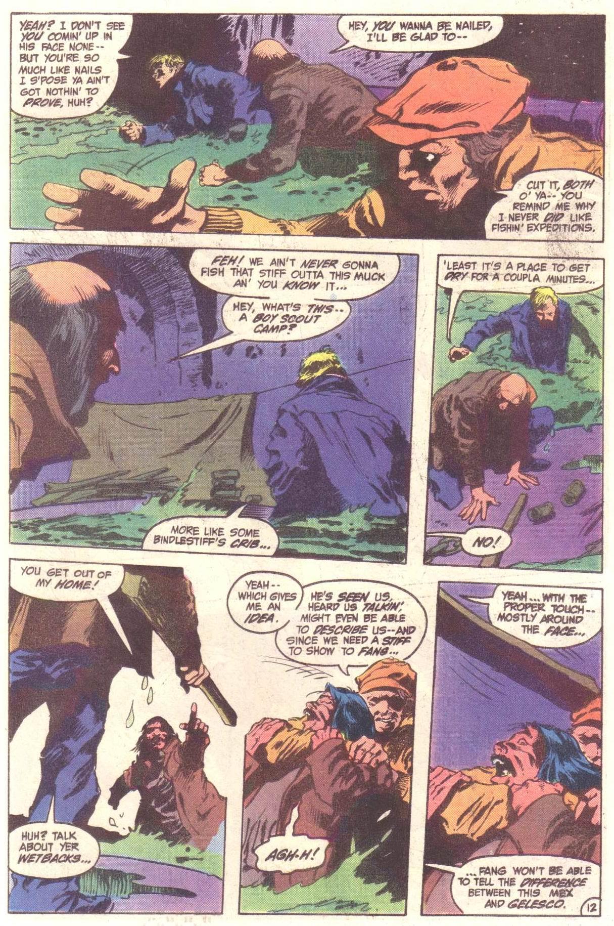 Detective Comics (1937) 537 Page 18