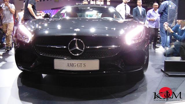 Mercedes AMG SLC 43 221cac4675f