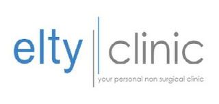 PT. ELTY ESTETIKA (Elty Clinic)
