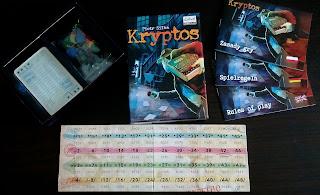http://mamadoszescianu.blogspot.com/2017/04/gra-logiczna-kryptos-konkurs.html