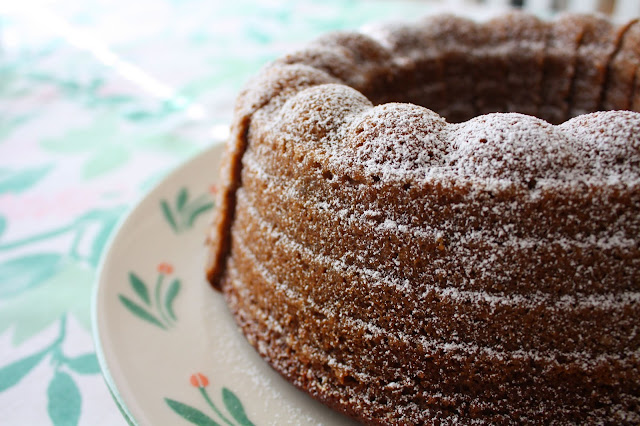 ahvenanmaalainen maustekakku kuivakakku kahvikakku leivonta mallaspulla