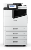 Epson WorkForce WF-C17590 Driver Download