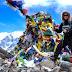 【尼泊爾】喜馬拉雅山自助健行 登山裝備篇 & 適合季節?(適用EBC+ABC+ACT)