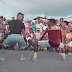 Video | Azma - Kidedea ( African Siesta dance) Fiesta style | Watch/Download