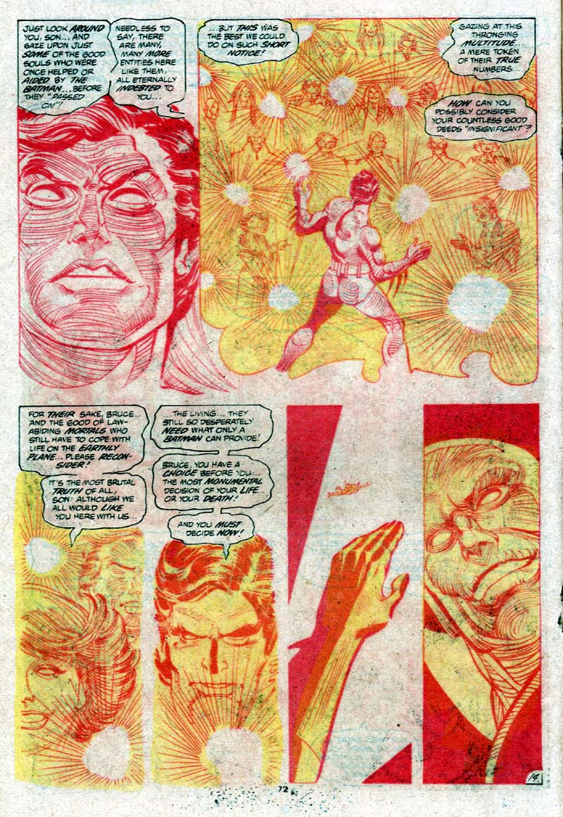 Detective Comics (1937) 500 Page 75
