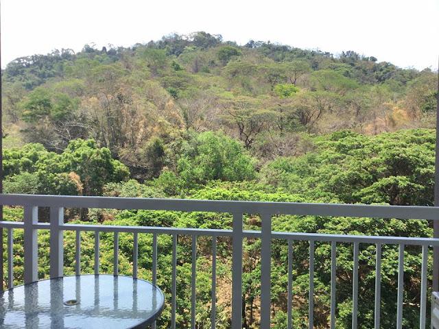 Affordable Pico de Loro Accommodation