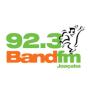 radio band