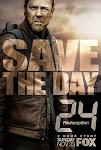 24 Giờ Truy Sát - 24 Redemption