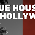 The E! True House Of Hollywood
