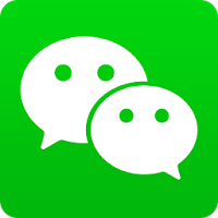 Wechat For Android 2.3 APK Free Download