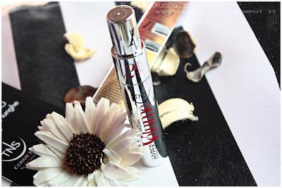 HyperVOLUME Mascara by Tns Cosmetics