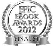 PERFECT SCORE IS AN EPIC 2012 FINALIST