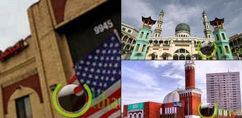 5 Negara dengan Waktu Puasa Terlama di Dunia