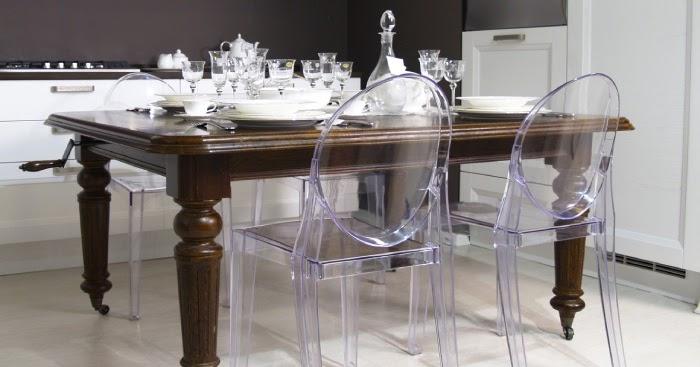 Mobili d epoca e antichi per valorizzare anche una casa for Piani di casa in stile moderno contemporaneo