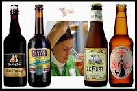 mejores-cervezas-top