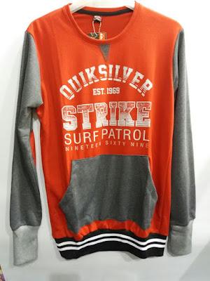 jaket sweater pria online, baju sweater pria online, toko sweater pria online