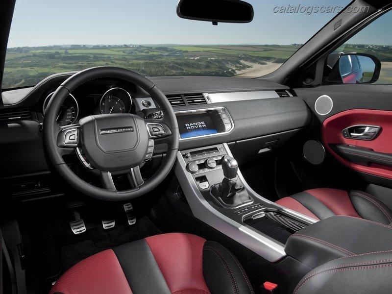 صور سيارة لاند روفر رينج روفر ايفوك 2015 - اجمل خلفيات صور عربية لاند روفر رينج روفر ايفوك 2015 - Land Rover Range Rover Evoque Photos Land-Rover-Range-Rover-Evoque-2012-37.jpg
