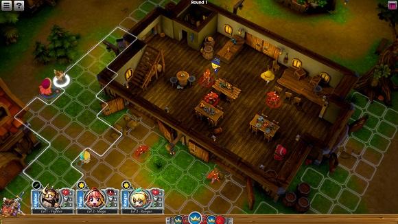 super-dungeon-tactics-pc-screenshot-www.ovagames.com-2