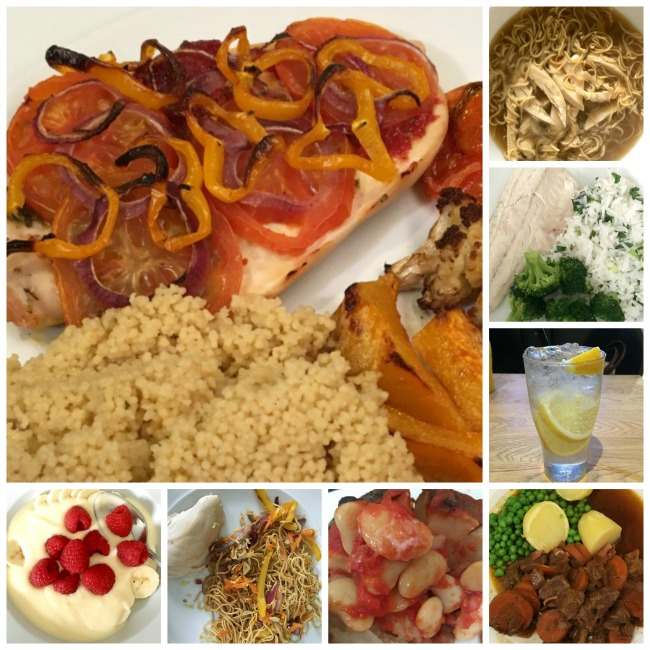 Slimming-world-collage-of-plated-meals