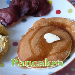 http://www.danslacuisinedhilary.blogspot.fr/2012/09/pancakes-pour-un-brunch-reussi-pancakes.html