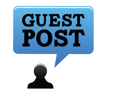 High Pr Guest Posting Website List 2016