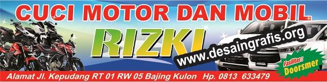 http://www.desaingrafis.org/2017/12/desain-banner-cuci-motor-dan-mobil-cdr.html