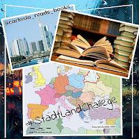 http://bibisbuecherparadies.blogspot.de/2015/11/challenge-stadt-land-challenge.html