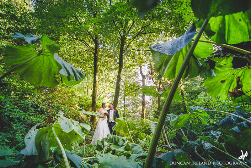 Argrennan_Wedding_Photography_Duncan_Ireland
