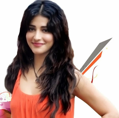 new latest  Shruti Haasan HD  pictures | free download  Shruti Haasan HD  pics | very nice hd wallpaper |hd photos  Shruti Haasan HD