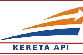 Rekrut Announcer untuk wilayah Daop 3 Cirebon - PT.Kereta Api Indonesia (Persero)