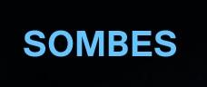 Sombes